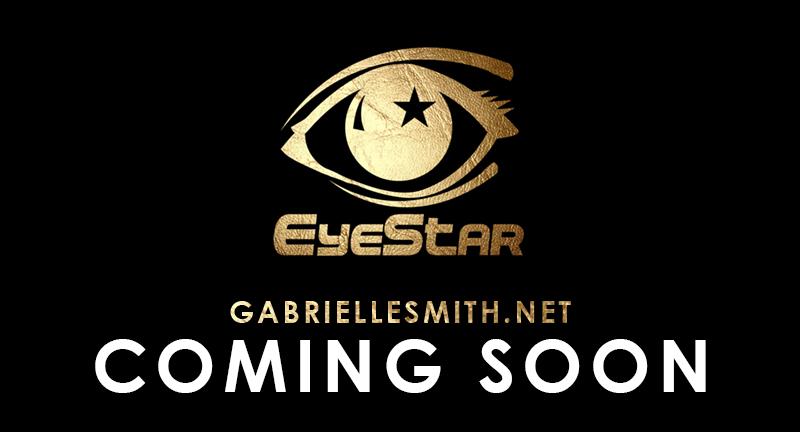 Logo-1_CS_Gab